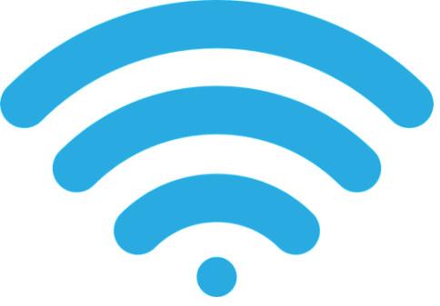 Alat Penguat Sinyal WiFi Utama untuk Android & iOS, Komputer dan Gadget Lain