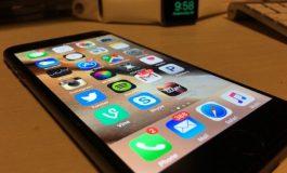 Apa yang Baru di Update iOS 9.3.5? Tambal 'Lubang Jailbreak'!