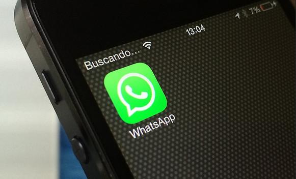 Aplikasi Whatsapp Terbaru untuk Android & iOS Kini Mendukung Pesan Suara