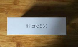 Apple Mau Bikin iPhone 6 SE atau iPhone 7?