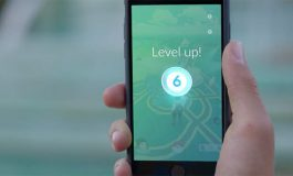 Cara Cepat Naik Level Pokemon Go