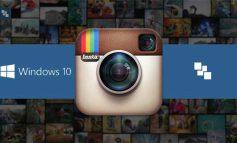 Cara Membuat Akun Instagram di Laptop Windows