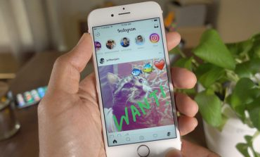 Capai Tonggak Baru, Instagram Kini Punya 700 Juta Pengguna