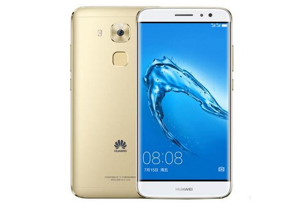 Huawei G9 Plus Diluncurkan, Gunakan 'Otak' Snapdragon 625