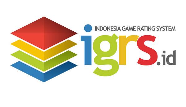Indonesia Game Rating System (IGRS) Diresmikan, Ini Rincian Konten yang Boleh Dimuat