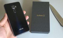 Ini Daftar Asus Zenfone 3 & 2 yang Dapatkan Android Nougat