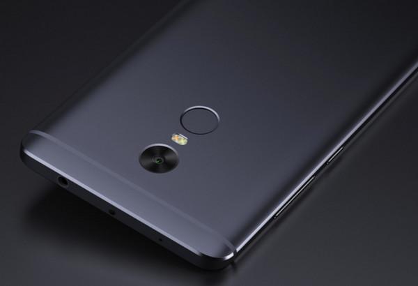 Inilah Foto Hasil Jepretan Kamera Xiaomi Redmi Note 4