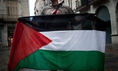 Kata Menkonimfo Soal Peta Palestina Hilang di Google Maps