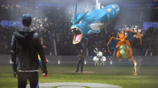 Kelebihan & Kelemahan Jenis / Tipe Pokemon di Pokemon Go