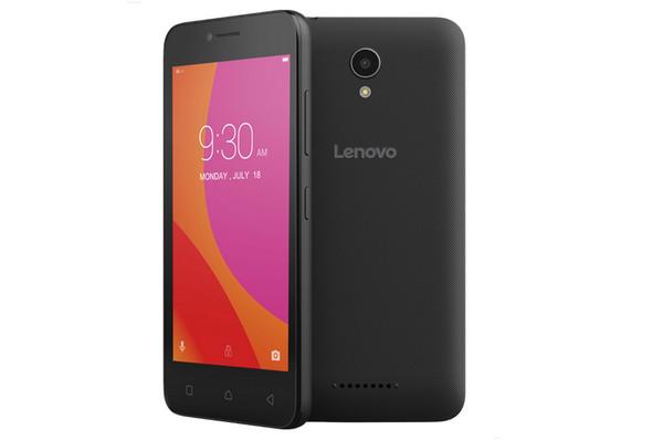 Lenovo Luncurkan Vibe B, Smartphone Mid-range dengan RAM 1GB