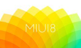Mi Indonesia: MIUI 8 Global Stable (Stabil) Diluncurkan Bertahap