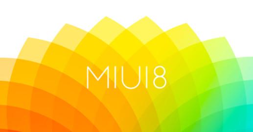 Mi Indonesia MIUI 8 Diluncurkan Bertahap
