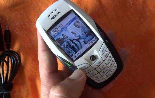 Smartphone Android Nokia Semakin Nyata