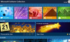 Pengguna Android & iOS Segera Bisa Download Game Microsoft Solitaire Collection