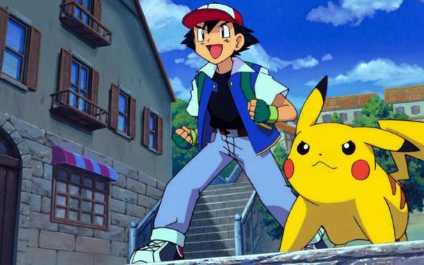 Pokemon Go Level 40, Level Tertinggi di Pokemon Go