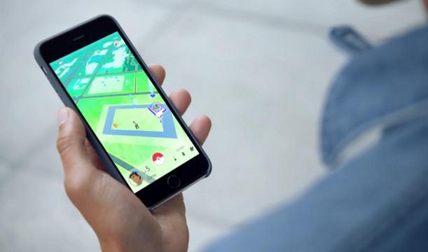 Pokestop dan Pokemon Hilang? Alamat IP Diblokir