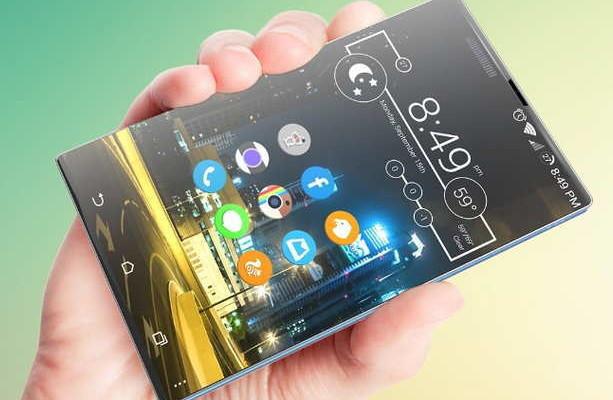 Ponsel Android Nokia Debut Akhir Tahun