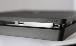 Rilis Bulan Depan, Berapa Kisaran Harga PS4 Slim?
