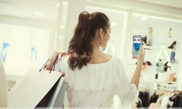 Samsung Galaxy Note 7 Varian RAM 6GB Dikonfirmasi, Akankah Sambangi Indonesia