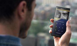 Samsung Galaxy S8 Akan Gunakan Pemindai Iris Seperti Galaxy Note 7