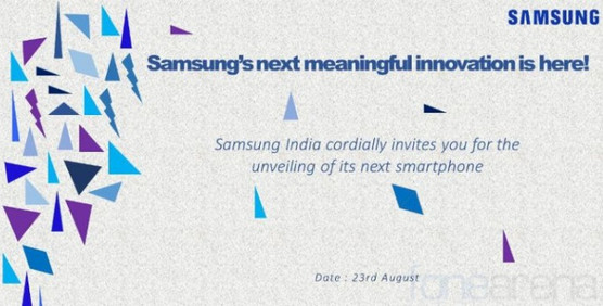 Samsung Z2 Meluncur Perdana 23 Agustus di India