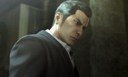 Sega Pertimbangkan Bikin Remaster Yakuza 2, 3, 4 dan 5 untuk PlayStation 4
