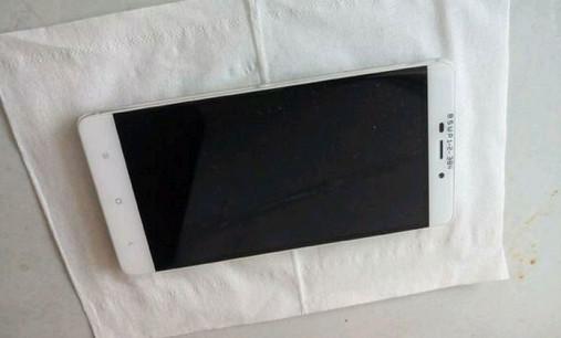 Xiaomi Redmi 4 Lebih Mirip Redmi Note 3, Bagaimana Spesifikasinya?