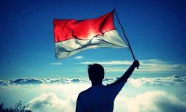 Upacara Hari Kemerdekaan Indonesia 17 Agustus 2016 Disiarkan Live Streaming 360º