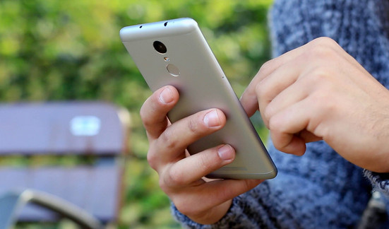 Xiaomi Redmi Note 3 Pro (Snapdragon) Bisa Cicipi Android 6.0 Marshmallow