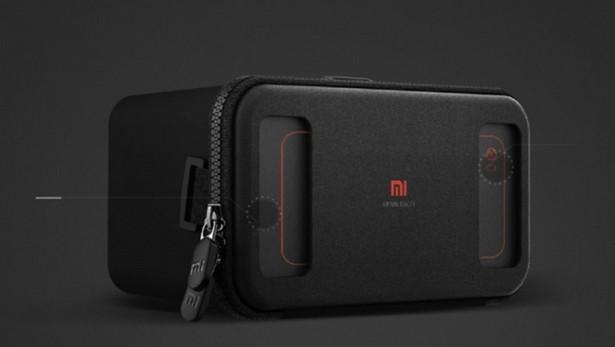 Xiaomi VR Play Akhirnya Resmi Diluncurkan
