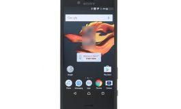 Xperia X Compact & Xperia XZ, Dua Kandidat Ponsel Baru Sony