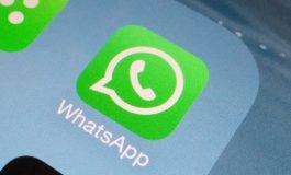 Perbaharui WhatsApp, Persyaratan dan Kebijakan Privasi Berubah untuk Pertama Kali