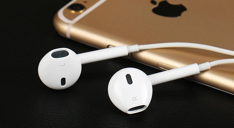 Apple Rilis iOS 10.0.2 untuk Perbaiki Masalah EarPods