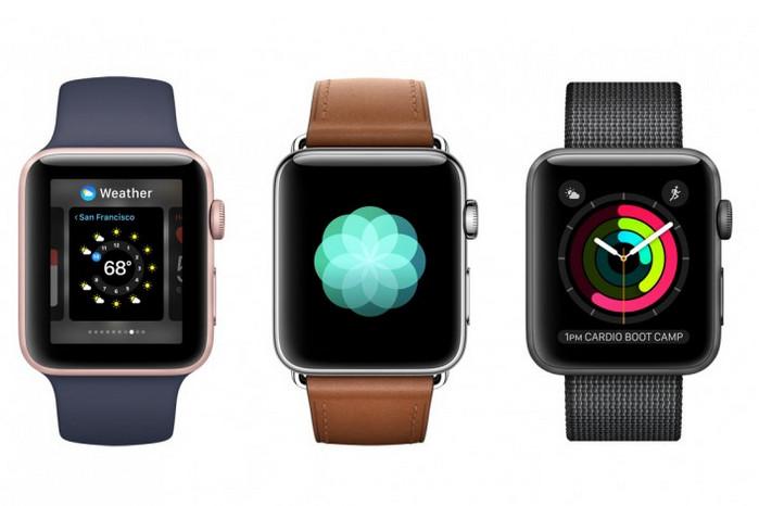 apple-watch-series-2-diperkenalkan-bawa-prosesor-baru-dan-bisa-menyelam-hingga-50-meter