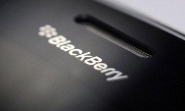 Blackberry Mati! Pangsa Pasarnya 0,0%