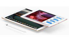 Bunuh Versi 16GB, iPad 32GB Dibanderol Harga yang Sama, iPad Pro Jadi Lebih Murah