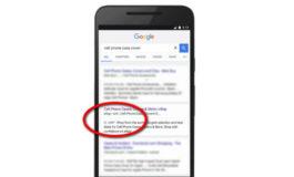 Chrome + Google AMP Bisa Mempercepat Koneksi Internet Berkali Lipat dan Jauh Lebih Hemat Data