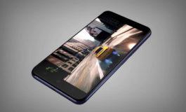 Di <em>Bundling</em> Smartfren, Harga Hisense Pureshot Plus 2 Jadi Rp 3,7 Juta