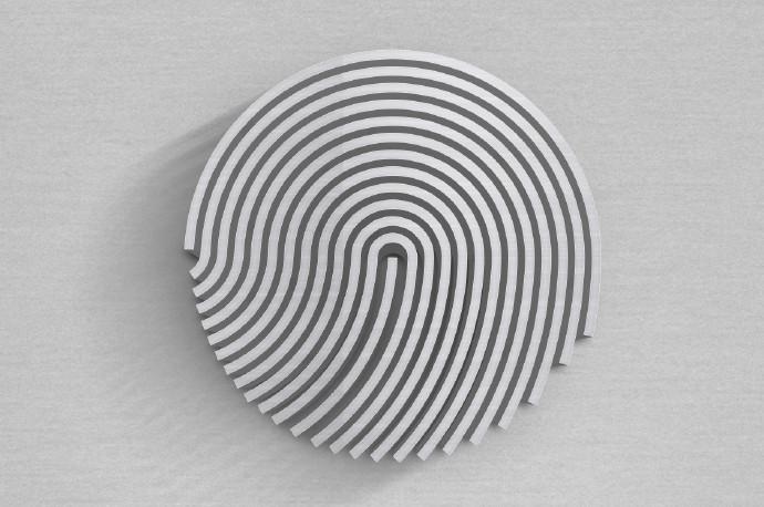 fingerprint-ultrasonik-xiaomi-mi-5s-dipertegas-2