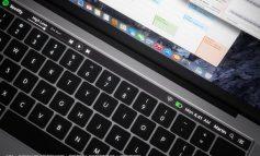 Fitur Baru Macbook Pro 2016 Tersingkap Lewat Sumber Kode Apple