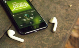 Erajaya Ikut Dorong iPhone 7 & iPhone SE Agar Cepat Masuk Indonesia