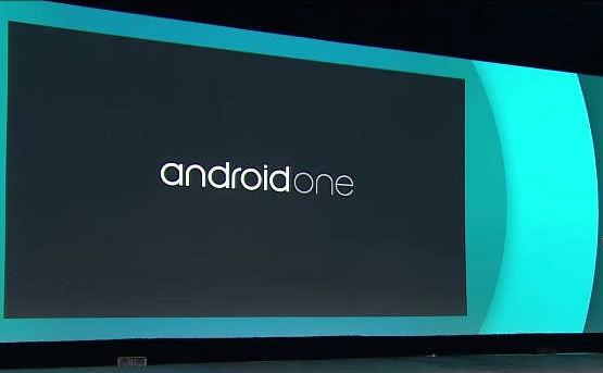 Google Gulirkan Pembaruan Android 7.0 Nougat untuk Ponsel Android One