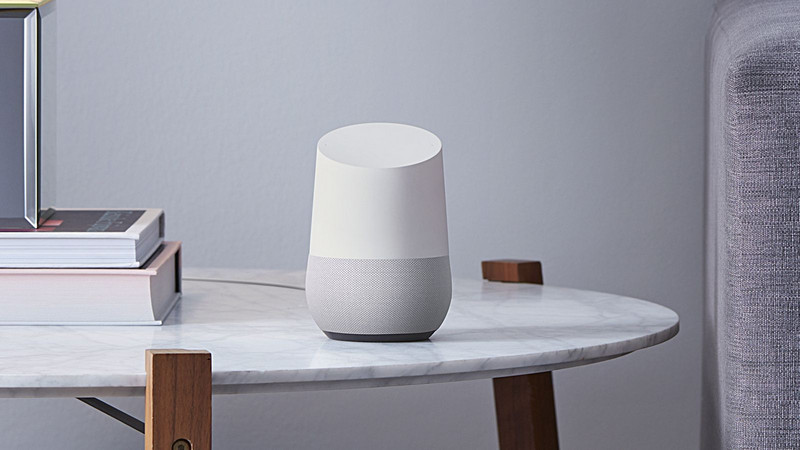 google-home-bakal-jadi-pesaing-amazon-echo