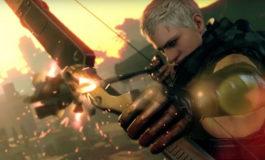 Hideo Kojima Bantah Masih Terlibat dalam Metal Gear Survive