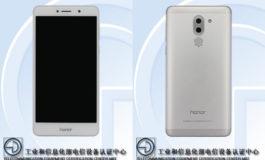 Huawei Honor 6X Diluncurkan 18 Oktober