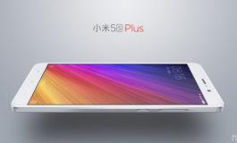 Ini Harga Xiaomi Mi 5s & Mi 5s Plus yang Baru Diluncurkan
