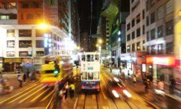 Ini Sampel Foto Hasil Jepretan Kamera Xiaomi Mi 5s