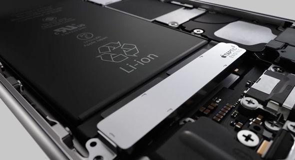 Ini Tanda Samsung Galaxy Note 7 Anda Aman dari Terbakar atau Meledak