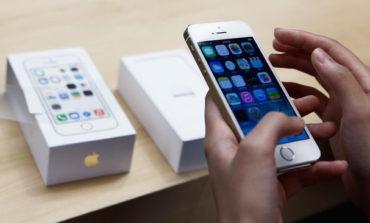 Konten Porno Jadi Salah Satu Kekurangan iOS 10