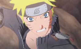 Naruto Shippuden: Ultimate Ninja Storm 4 - Road to Boruto Jadi Penutup Seri Game Naruto